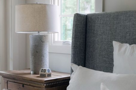 10 BEST LAMPS FOR LIVING ROOM